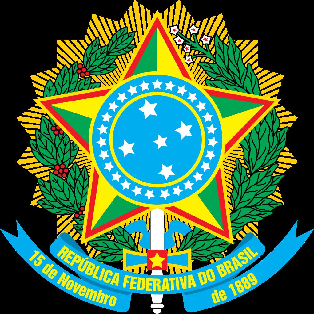 Tabelionato de Cachoeirinha - RS